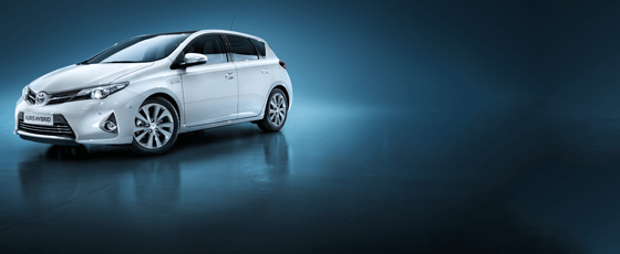 Jemca Business – Future costs for low emission vehicles
