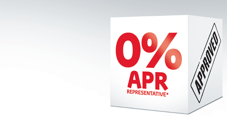 The Jemca Toyota Used and Approved 0 % finance event!