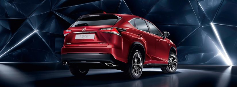 Record month at Lexus Edgware Road By Diana Mackinnon, generalmanager.